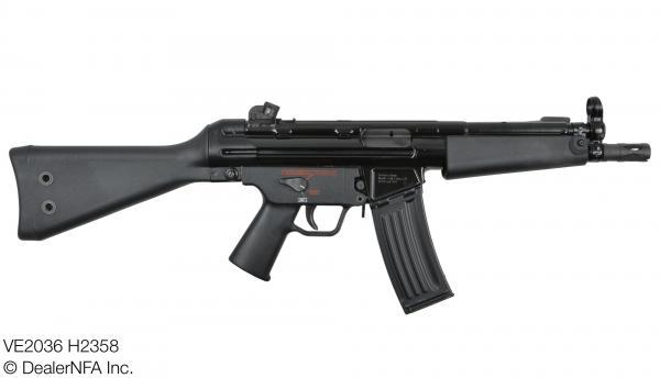 VE2036_H2358_Vector_V93_Fleming_Firearms_HK - 001@2x