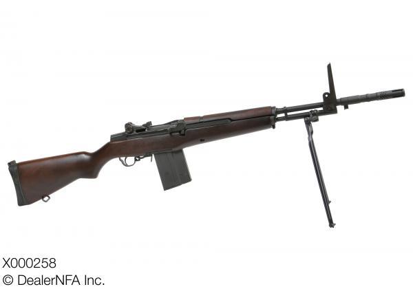 X000258_Sprinfield_Armory_Beretta - 01@2x