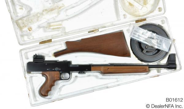 B01612_American_Arms_American_180 - 001@2x