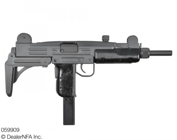 059909_International_Armament_Corp_UZI - 001@2x